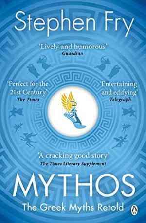 Mythos: A Rete...
