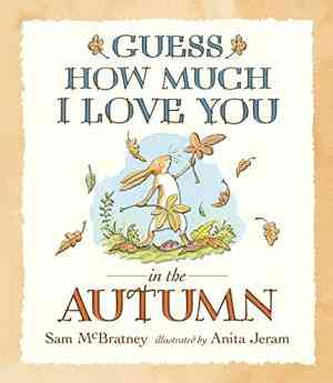 Guess-How-Much-I-Love-You-in-the-Autumn