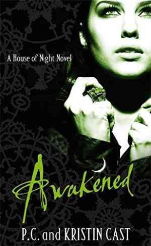 Awakened (Hous...