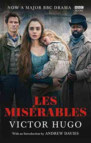 Buy Les Misérables: TV tie-in edition by Victor Hugo online in india - Bookchor   9781785944000