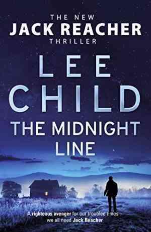 The Midnight L...