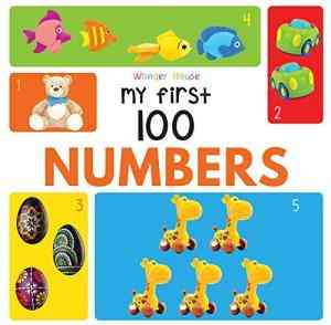 My First 100 N...
