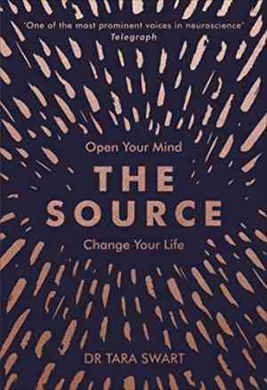 The Source: Op...