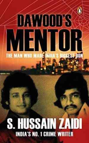 Dawood's-Mentor