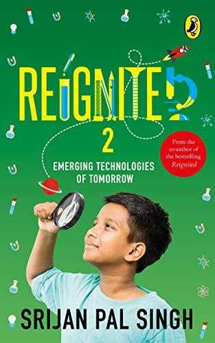 Reignited-2:-Emerging-Technologies-of-Tomorrow