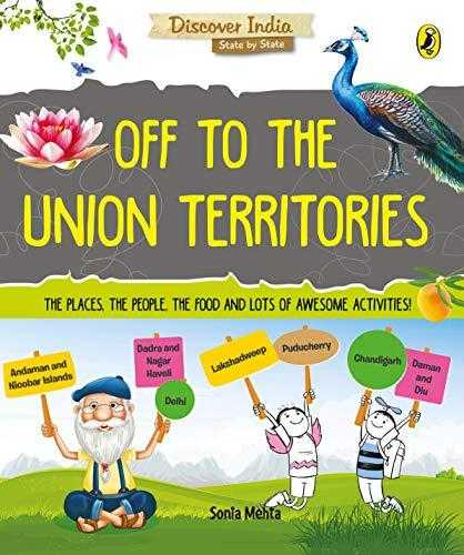 Discover-India:-Off-to-the-Union-Territories