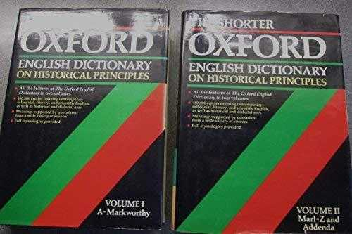 The-Shorter-Oxford-English-Dictionary