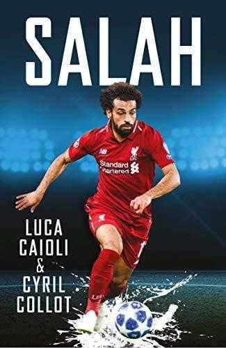 Salah-(Football-Superstar-Biographies)