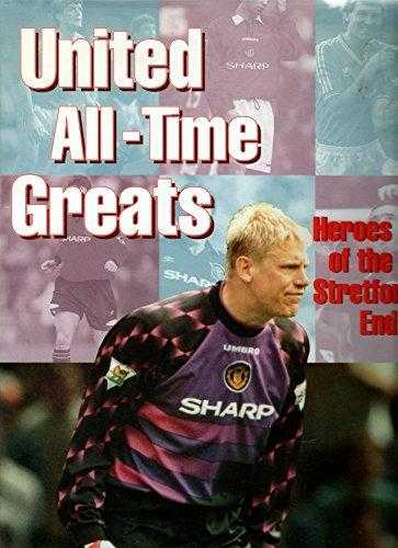 UNITED-ALL-TIME-GREATS-HEROES-OF-THE-STRETFORD-END