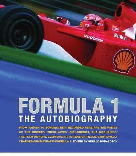 Formula-1:-The-Autobiography