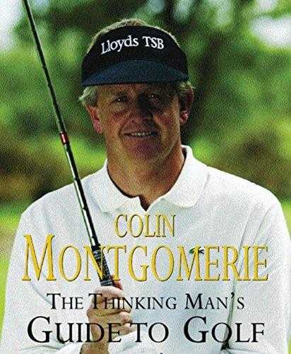 The-Thinking-Man's-Guide-to-Golf