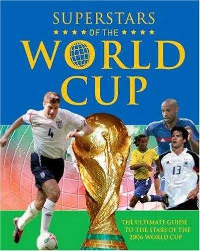 World-Cup-Superstars