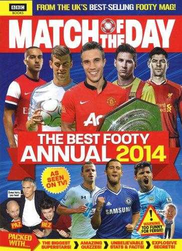 Match-of-the-Day-Annual-2014