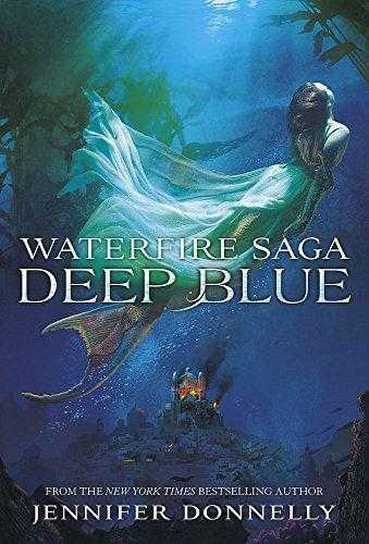 Deep Blue (Wat...
