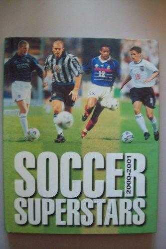 Soccer-Superstars