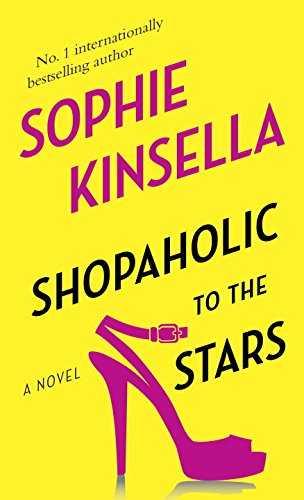Shopaholic-to-the-Stars