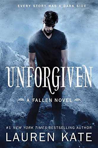 "Unforgiven"""
