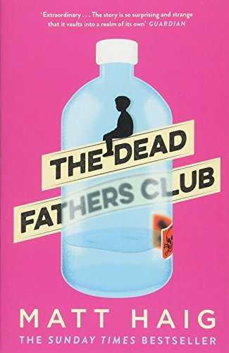 The Dead Fathe...