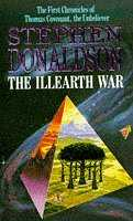 The-Illearth-War-(The-Chronicles-of-Thomas-Covenant-the-Unbeliever,-#2)