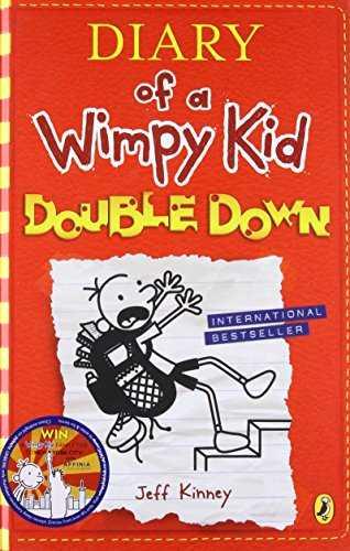 Double Down (D...