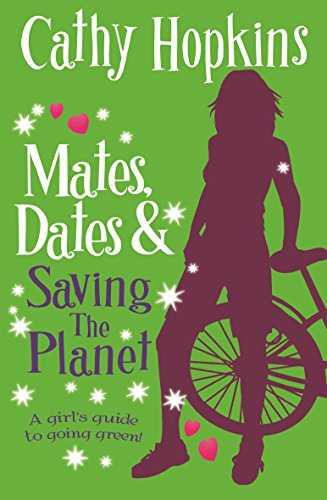 Mates,-Dates,-and-Saving-the-Planet--(Mates,-Dates)