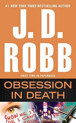 Obsession-in-Death