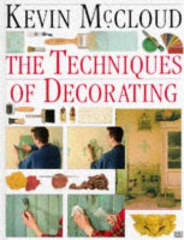 Kevin-McCloud's-Techniques-of-Decorating