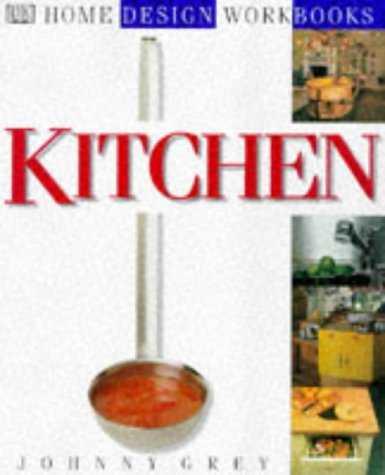 Kitchen-Home-Design-Workbooks