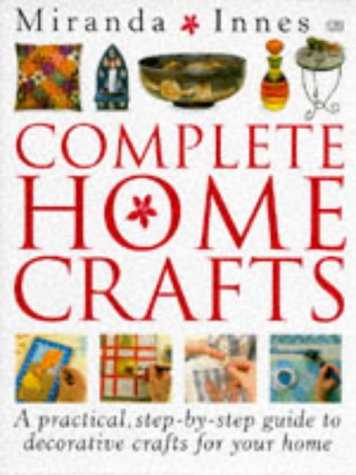 Complete-Home-Crafts