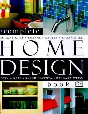 Complete-Home-Desing