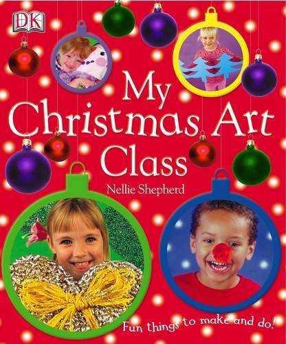 My-Christmas-Art-Class