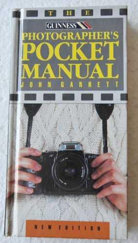 The-Photographer's-Pocket-Manual