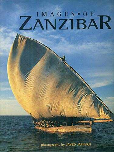 Images-of-Zanzibar