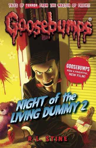 Night-Of-The-Living-Dummy-2-(Goosebumps)