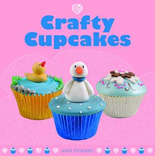 Crafty-Cupcakes
