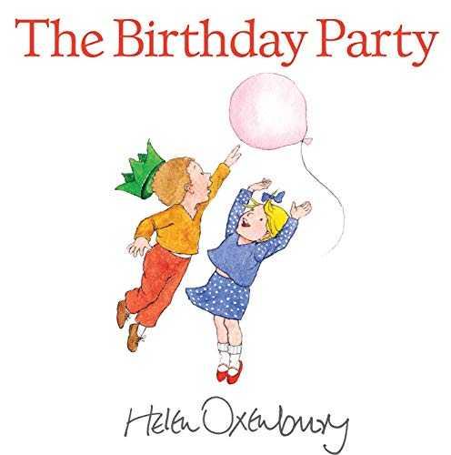 The-Birthday-Party