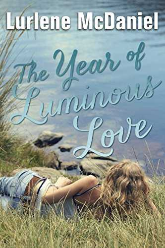The-Year-of-Luminous-Love-(The-Year,-#1)