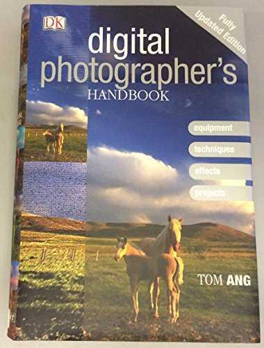 Digital-Photographer's-Handbook-by-Tom-Ang:Hardcover