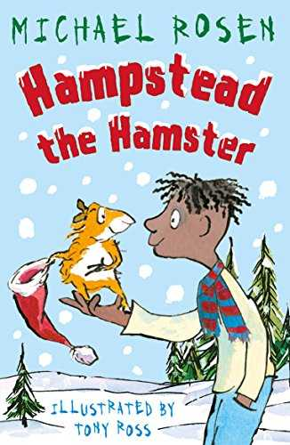 Hampstead-the-Hamster-by-Michael-Rosen-Paperback