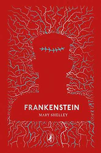 """Frankenstein"""""""