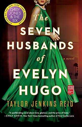 The Seven Husb...