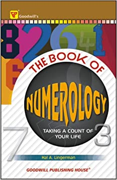 The-Book-of-Numerology