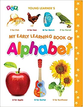 My-Early-Learning-Book-of-Alphabet