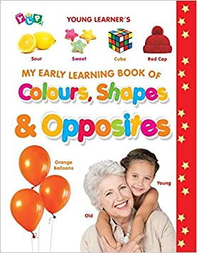 My-Early-Learning-Book-of-Colours,-Shapes-&-Opposites