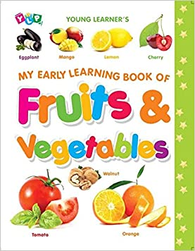 My-Early-Learning-Book-of-Fruits-&-Vegetables