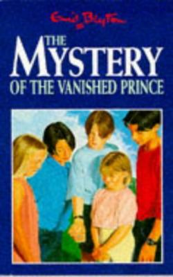 The-Mystery-Of-the-Vanished-Prince