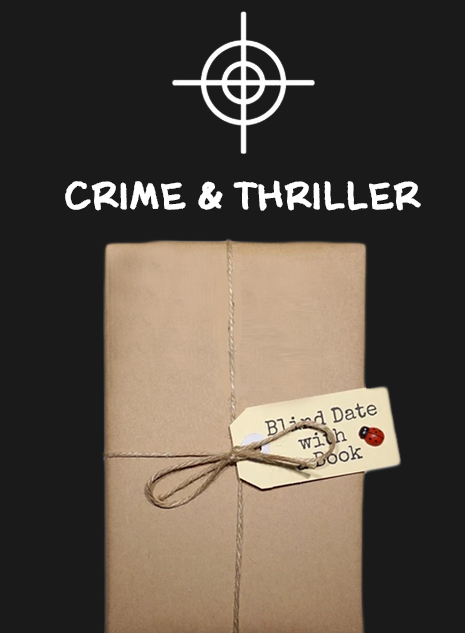 Blind-date-with-a-book---Crime-&-thriller