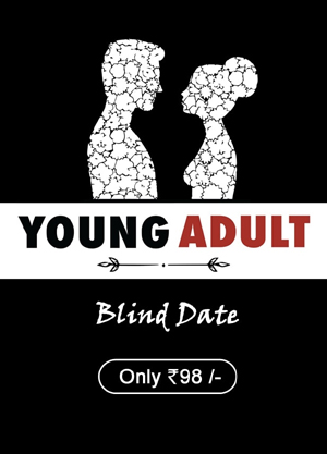 Blind-date-with-a-book---Young-Adult