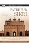 Buy Fatehpur Sikri by Rob Kidd online in india - Bookchor   9780143065524