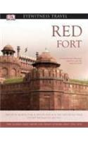 Buy Red Fort. by Rob Kidd online in india - Bookchor | 9780143065555